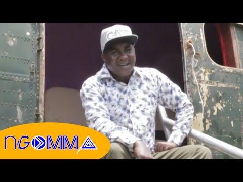 Sanita - Ndawa Itheo Wa Mukauti