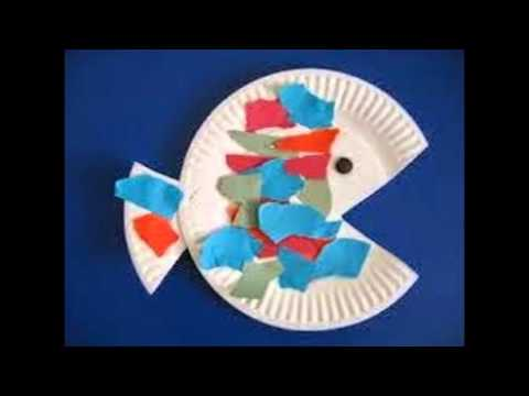 school arts and crafts ideas preschool crafts 7115