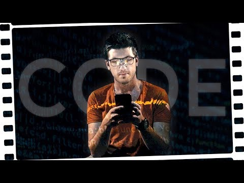 CODE (Kurzfilm)