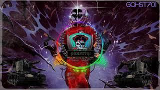 Nightcore Best Music Mix   Gaming Music Trap, Dubstep ,etc.. (No copyright)