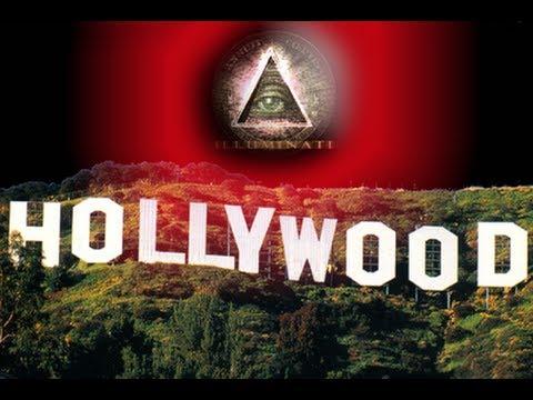 Illuminati Hollywood - Full Disclosure