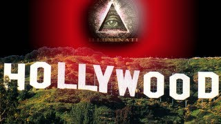 Illuminati Hollywood - Full Disclosure