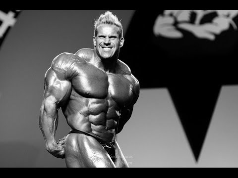 BODYBUILDING MOTIVATION- JAY CUTLER!!! 2014/NEW - YouTube