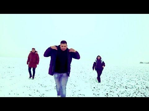 ÁBRAHÁM x MATKOVICS - #múltjelenjövő (Official Music Video) letöltés