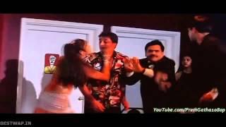 Main Mast Kudi Tu Bhi Mast   Jodi No 1 1080p HD Song