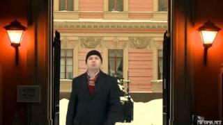 Русские цари. Фильм 9