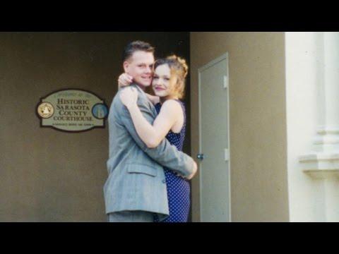Nik and Erendira Wallenda's Love Story