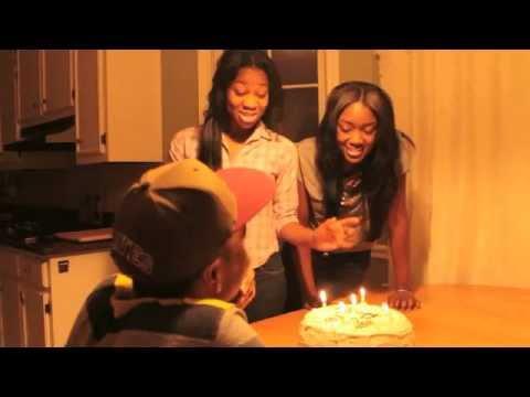 Rihanna - Cake (BLOOPERS)