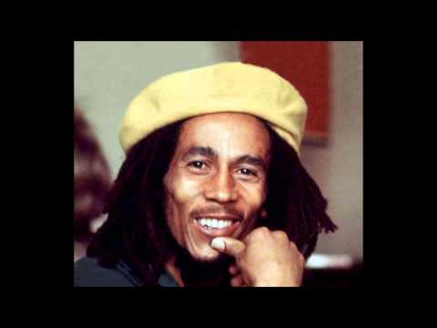 Bob Marley and the Wailers -Turn Your Lights Down Low Demo