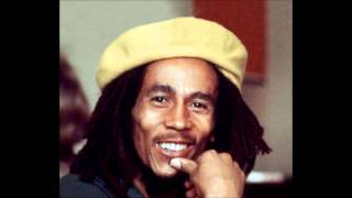 Bob Marley And The Wailers Turn Your Lights Down Low Demo