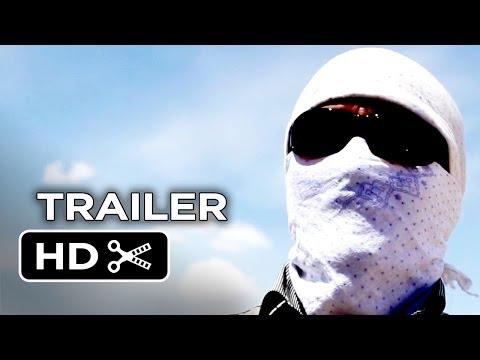 Mediastan   2014  Wikileaks Documentary Movie HD