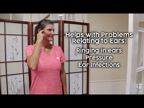 helps-with-ear-problems:-ringing-in-ears,-pressure-and-ear-infections