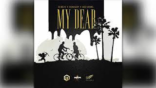 dj-big-n---my-dear-ft-don-jazzy-and-kizz-daniel