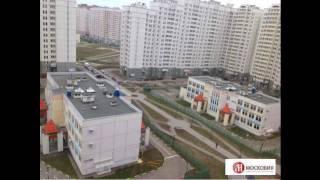 Аренда 3-к. квартиры(, 2017-03-18T18:16:53.000Z)