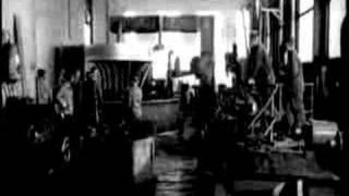 Reklame: Aker  - Nøtteknekkeren (2005)
