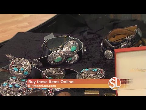 Biltmore Loan & Jewelry will loan on anything you own