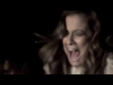 Channel V Music Video Chart