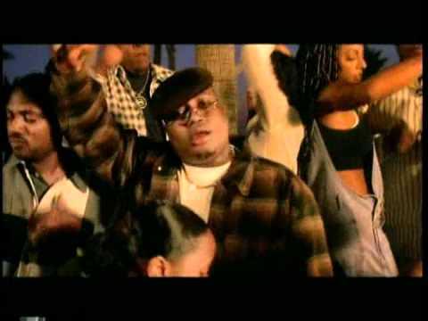 Tupac   california love remix clean