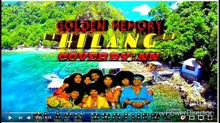 Download Lagu Black Brother - Hilang mp3