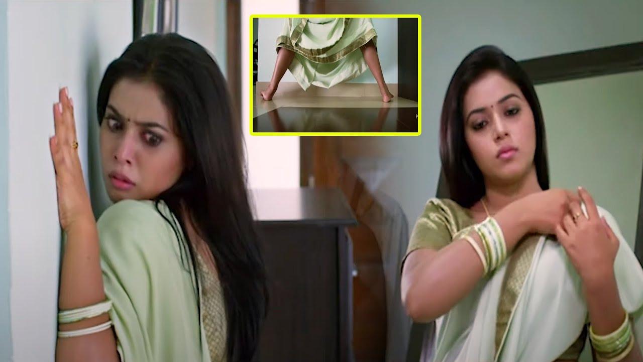 Download Poorna Ultimate Movie Interesting Scene   Telugu Movie Scenes   Kiraak Videos