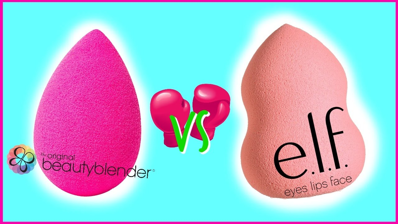 Sep 6, 2017. E. L. F. Beauty inc (nyse: elf), a beauty and cosmetics company,. Bolton weiser initiated coverage of elf beauty's stock with a buy rating and.