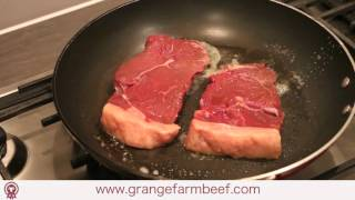 how-to-cook-the-perfect-rump-steak