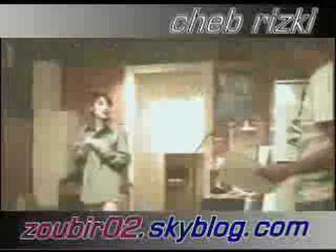 cheb rizki 2009