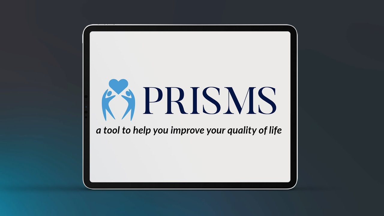 PRISMS Navigation Video