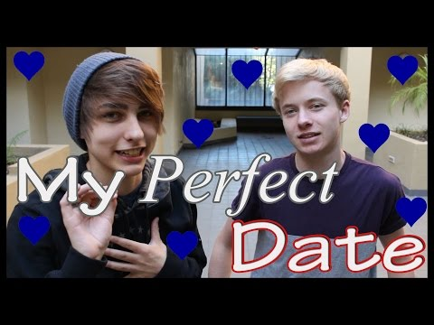 sam and colby dating