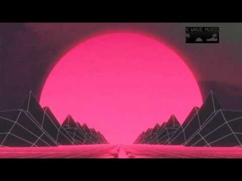 80's Synth Radio - Synthwave, Darkwave, & 80's Electronic Music