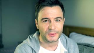 Gambar cover Eternal Flame 💚 Shane Filan