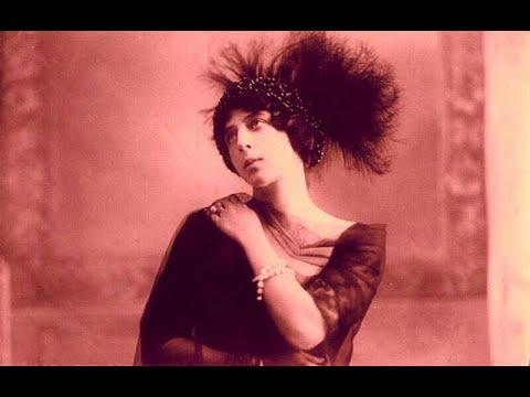 LA TRAVIATA - La Scala 1914 (Complete Opera Verdi) thumbnail