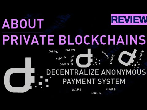 How is cryptocurrency private