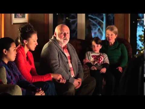 Мультфильм HD 720, Медведи Соседи, серия 54  для детей смотреть