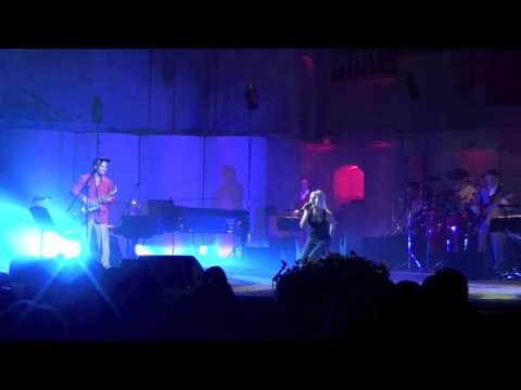 the-beatles,-oh,-darling,-Алена-Ярушина,-Алекс-Новиков