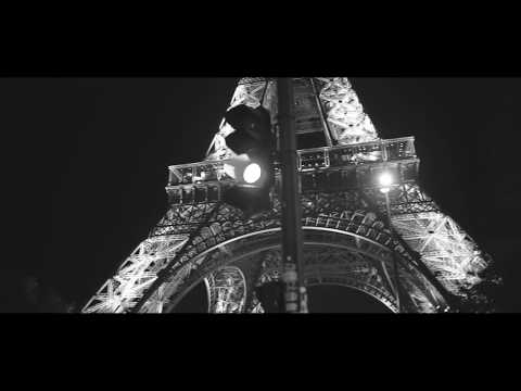 Benjam - Autrement [Official Video]
