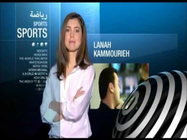 France 24 News 030212.wmv