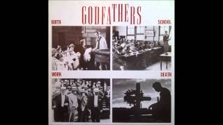 The Godfathers - It