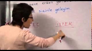 Kpss Ortaöğretim Türkçe   Ders 17