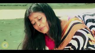 lyrics of bhaoiya song