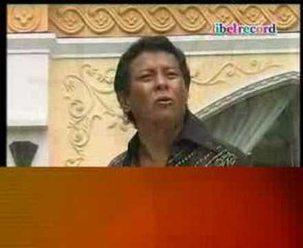 Rapammi So'na.Makassar