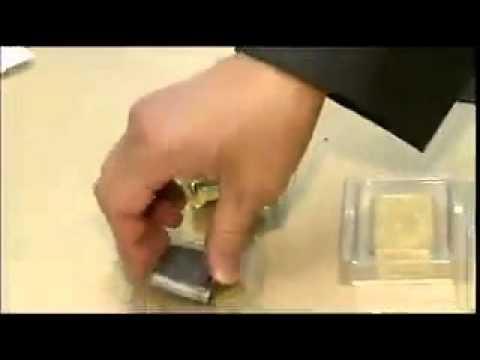 National Jewelers Exchange