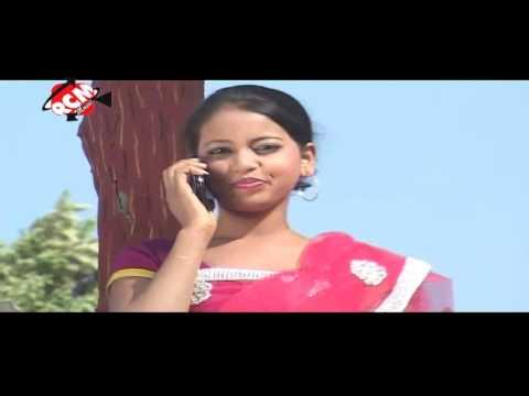 HD तोहरा चक्कर में भइली हम इंटर फेल हो #Tohara Chakakar me# Khooshbu Uttam hot video