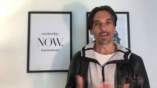 Gedankenkreisen und Grübeln stoppen - 5 hilfreiche Methoden