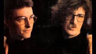 Charly García y Pedro Aznar - Tu Amor (432Hz)
