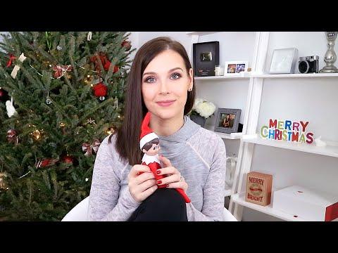Фильмы про Новый год, Рождество Христово