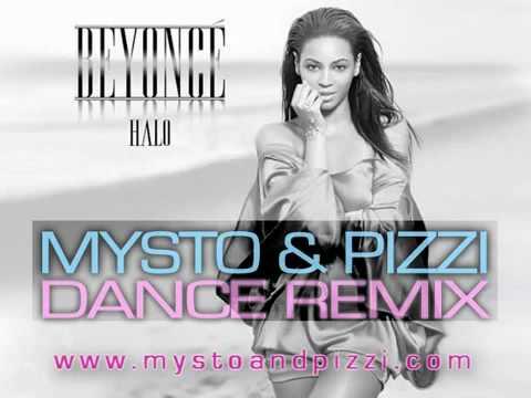 Beyonce - Halo (Mysto _ Pizzi Dance Remix).mp4