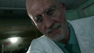 What The Is That!: Metal Gear Solid V