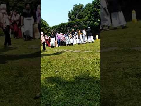 Kesaksian Jamaah Umroh Al Bahjah Tour Travel.