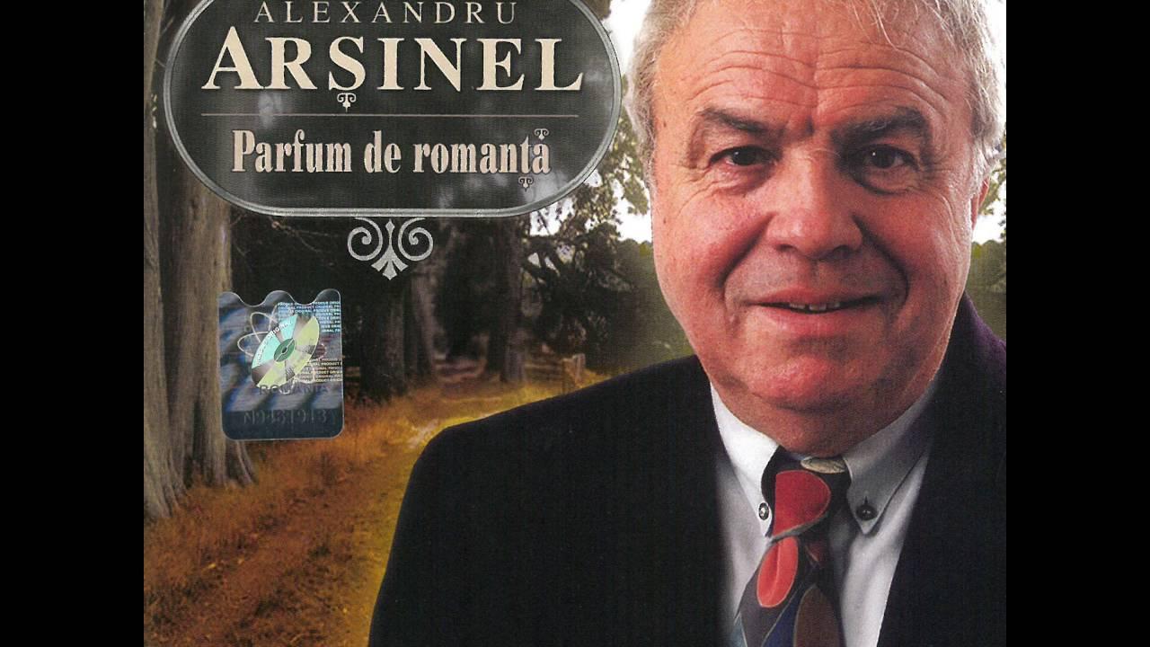 ALEXANDRU ARȘINEL -secvențe din piese de teatru din Arhiva ...   Alexandru Arșinel